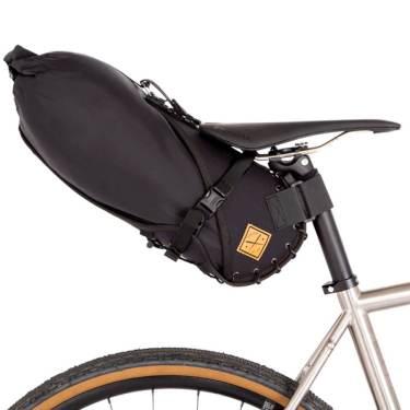 restrap-saddle-bag-14