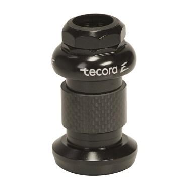 Foto Headset Tecora