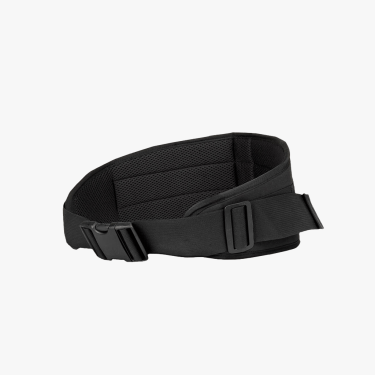 mission-workshop-black-arkiv-accessory-removable-waistbelt