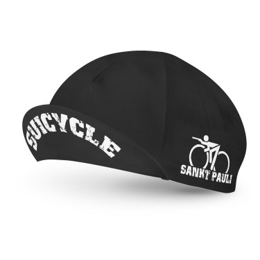 Foto Suicycle Road Cap Classic