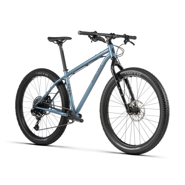 mountain-bike-bombtrack-beyond+-blue-2020blue