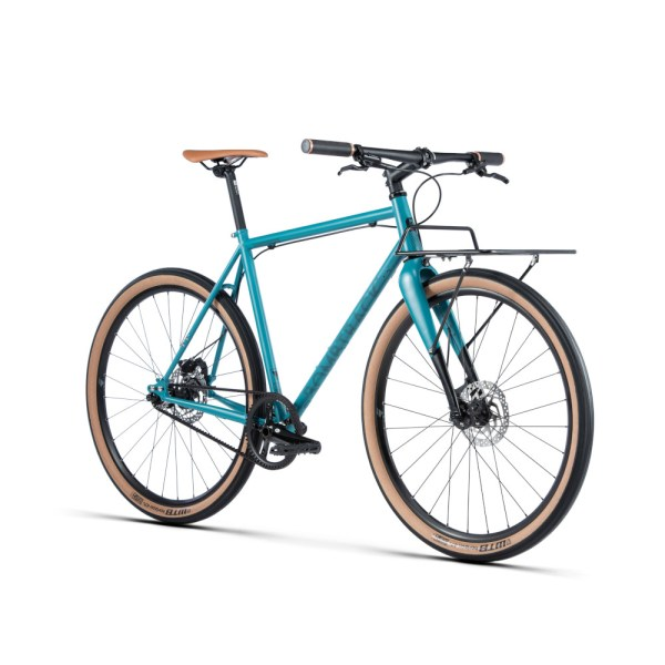 cycle-bombtrack-outlaw-2020-blue