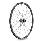 dt-swiss-cr1400-dicut-wheelset