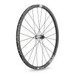 dt-swiss-gr1600-wheelset