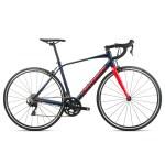 bicycle-orbea-avant-h30-navy