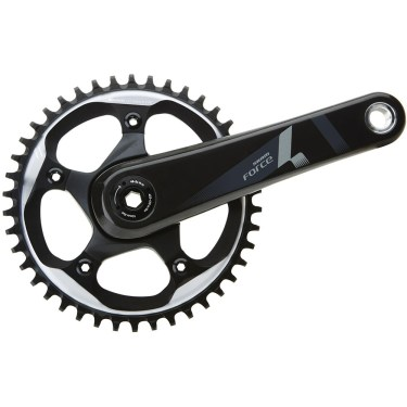 sram-force1-crankset