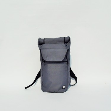 Foto Backpack Velopedart