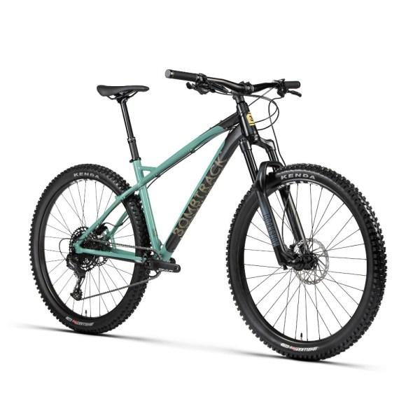 mountain-bike-bombtrack-cale-al-2021-matt-hazy-green