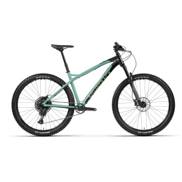 mountain-bike-bombtrack-cale-al-2021-matt-hazy-green