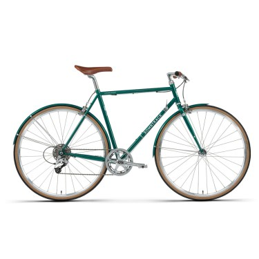 bike-bombtrack-my21-oxbridge-geared-2021-glossy-green