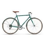 bike-bombtrack-my21-oxbridge-geared-2021-glossy-green