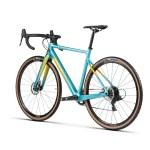 gravel-bombtrack-my21-tension-c-glossy-turquoise