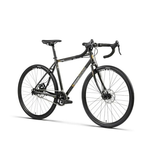 bike-bombtrack-arise-2021-black