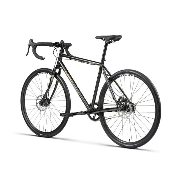 bike-bombtrack-arise-2021-side-black