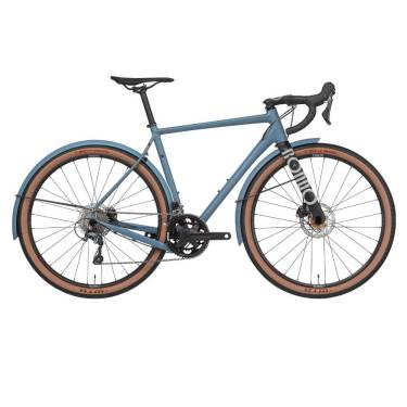 gravel-cycle-rondo-mutt-al-2021-blue-full