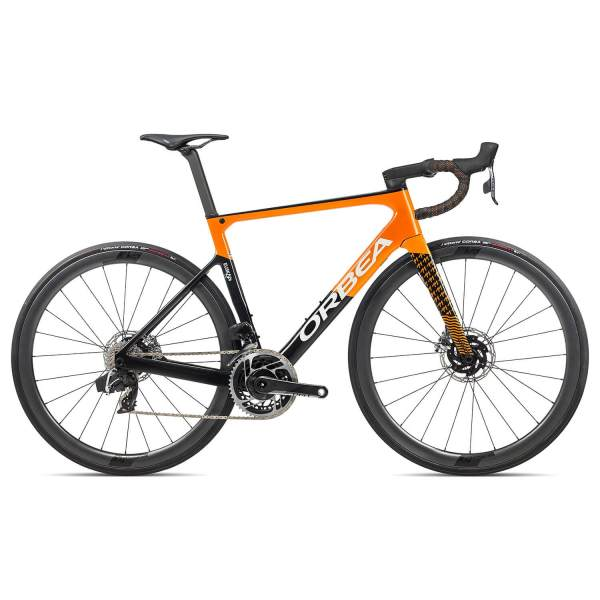 rennrad-orbea-schwarz-orange