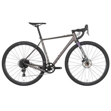 cycle-gravel-cyclocross-rondo-ruut-al1-2021.2
