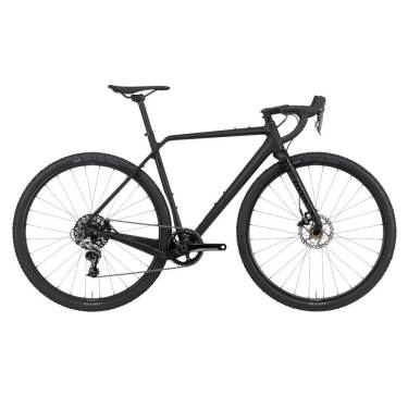 cycle-gravel-cyclocross-rondo-ruut-cf2-2021