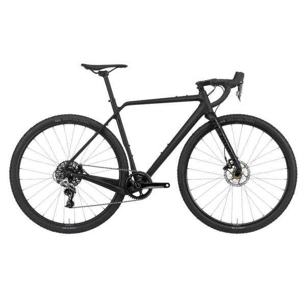 cycle-gravel-cyclocross-rondo-ruut-cf2-2021