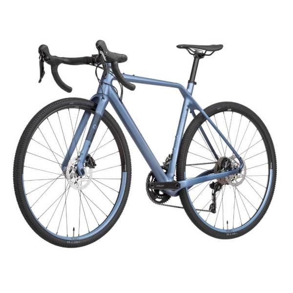 cycle-gravel-cyclocross-rondo-ruut-cf2X-2021-side.2