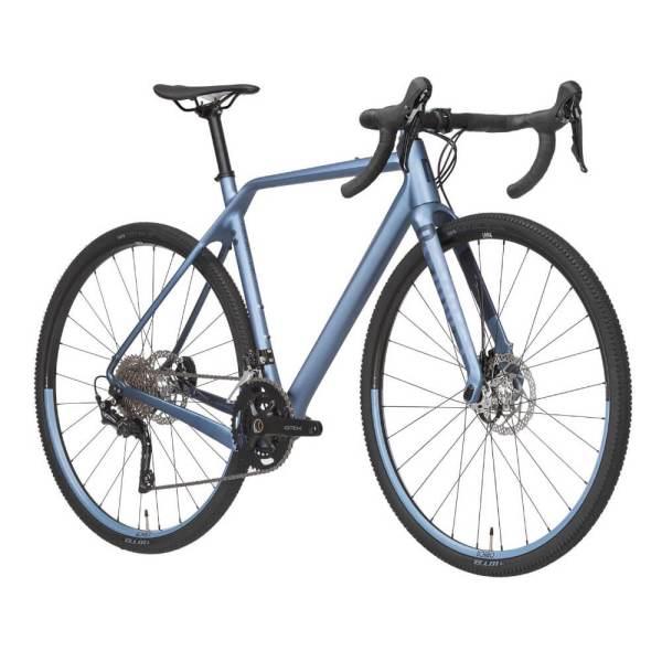 cycle-gravel-cyclocross-rondo-ruut-cf2X-2021-side