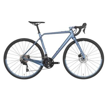 cycle-gravel-cyclocross-rondo-ruut-cf2X-2021