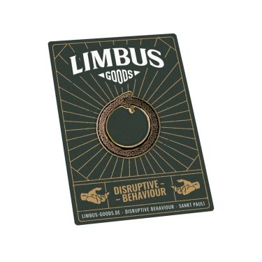 Foto Limbus Pin