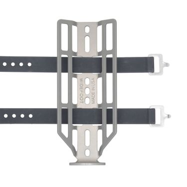 cargomount-black-silver