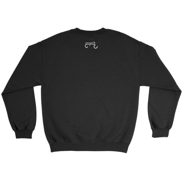 suicycle-crew-neck-back