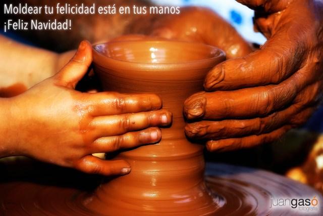 FelicitaciónNavidad2015_peq