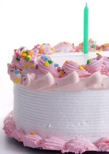 birthday-cake-636