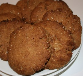 Oudhollandse-koekjes