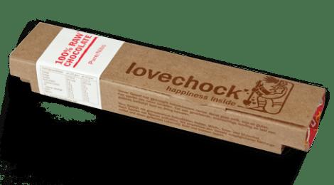 lovechock-pure-nibs-bestellen-raw-food-lovechock-pure-nibs-kopen-470x260