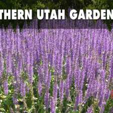Southern Utah Gardening Seven Tips For Container Gardens