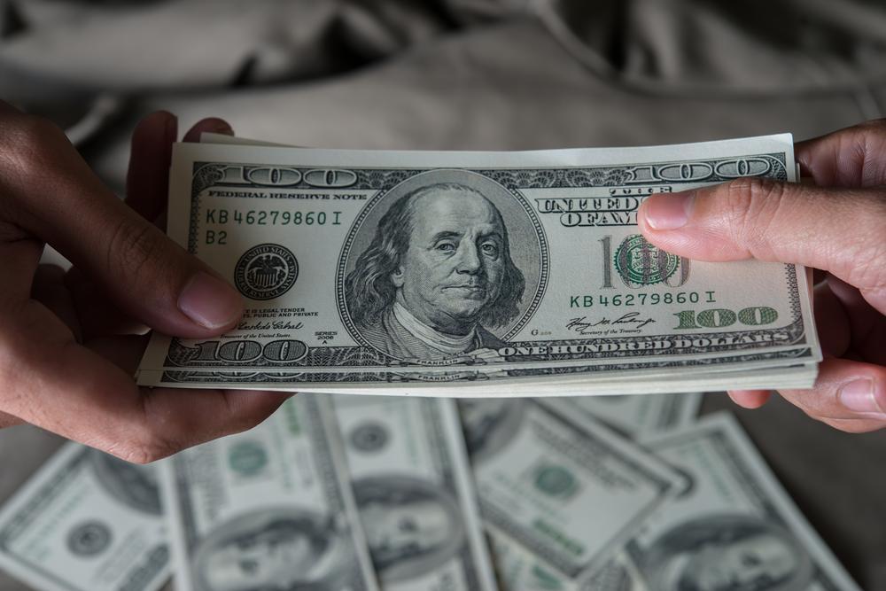 Агентство Sui Nid также предлагает возможность быстро доставить деньги из Польши в Украину и из Украины в Польшу