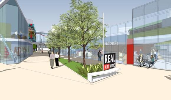 Real-Artways2-News