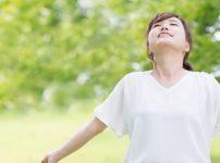 呼吸による活性酸素の発生