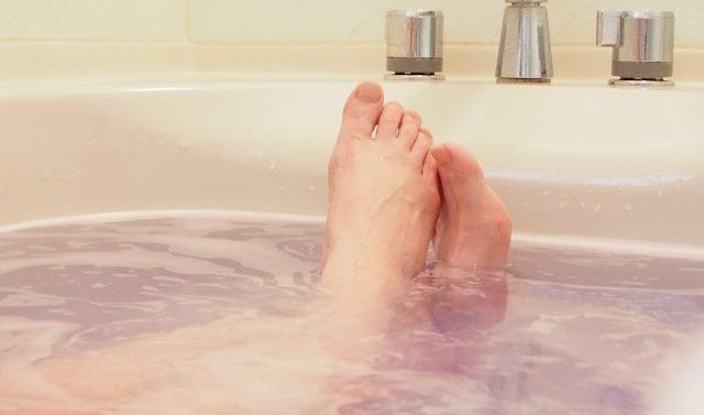 水素風呂生成器 水素ガス