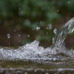 世界三大霊水 水素水