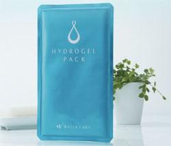 img_prdc_hydrogelpack02