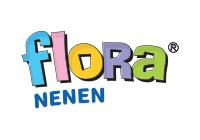 flora_nenen