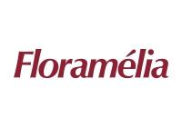 floramelia