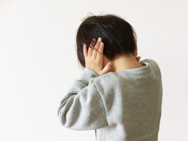 子どもがスイミングスクールを嫌がる!3歳〜7歳で良くある事例と対策