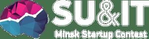 logo_SuIT_black_background_300px