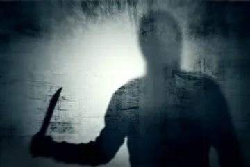 【吹田】犯罪情報!!吹田でまた刃物男が出ました!富田林の逃走犯もまだ捕まっていません!
