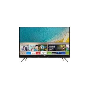TCL Smart Android TV-55 inch 4K UHD