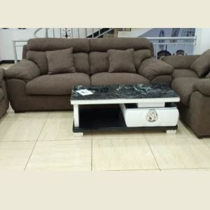 S129 comfortable sofaset 6 seater+ 2 seater+3 seater