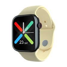 Z15 Smartwatch Bluetooth watches