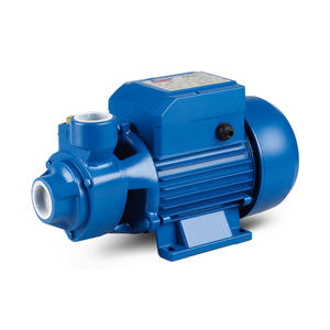 High Quality Water pump QB60 Low Noise water pump