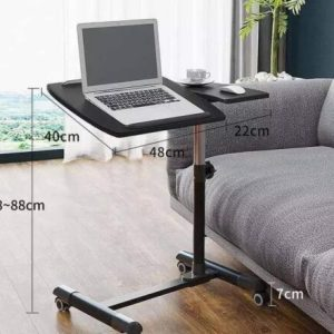 Movable Laptop Stand Adjustable laptop-stand